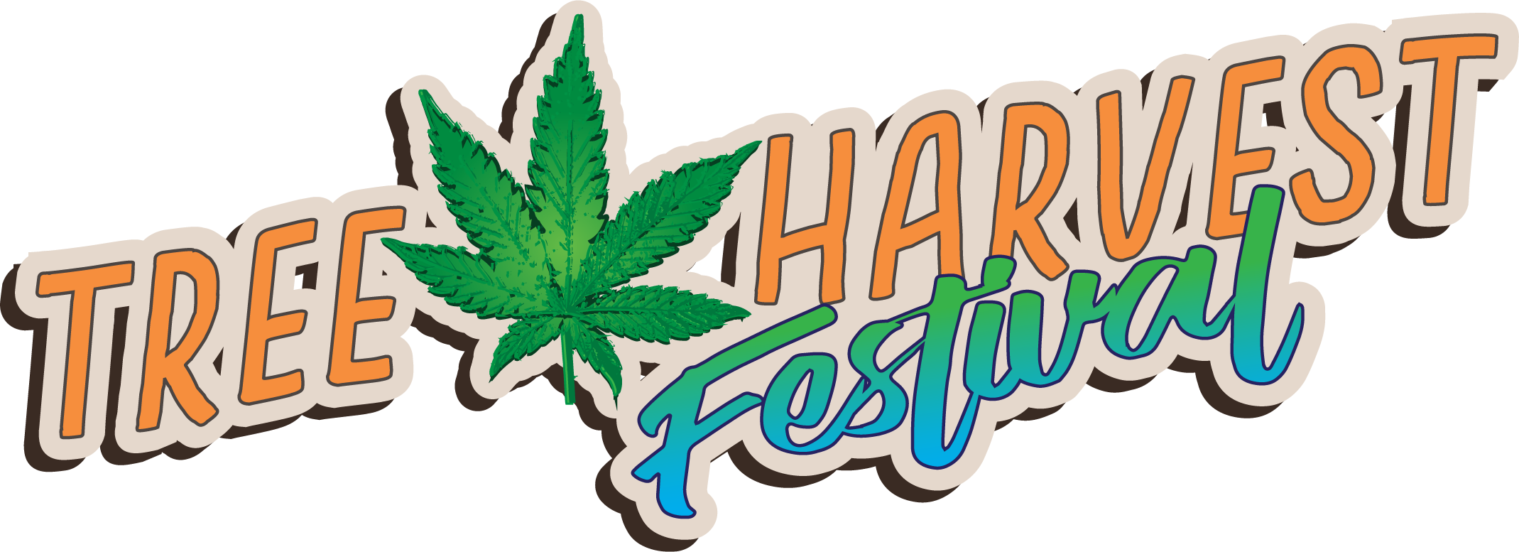 Tree Harvest Festival - Located in Sacramento at Cal Expo