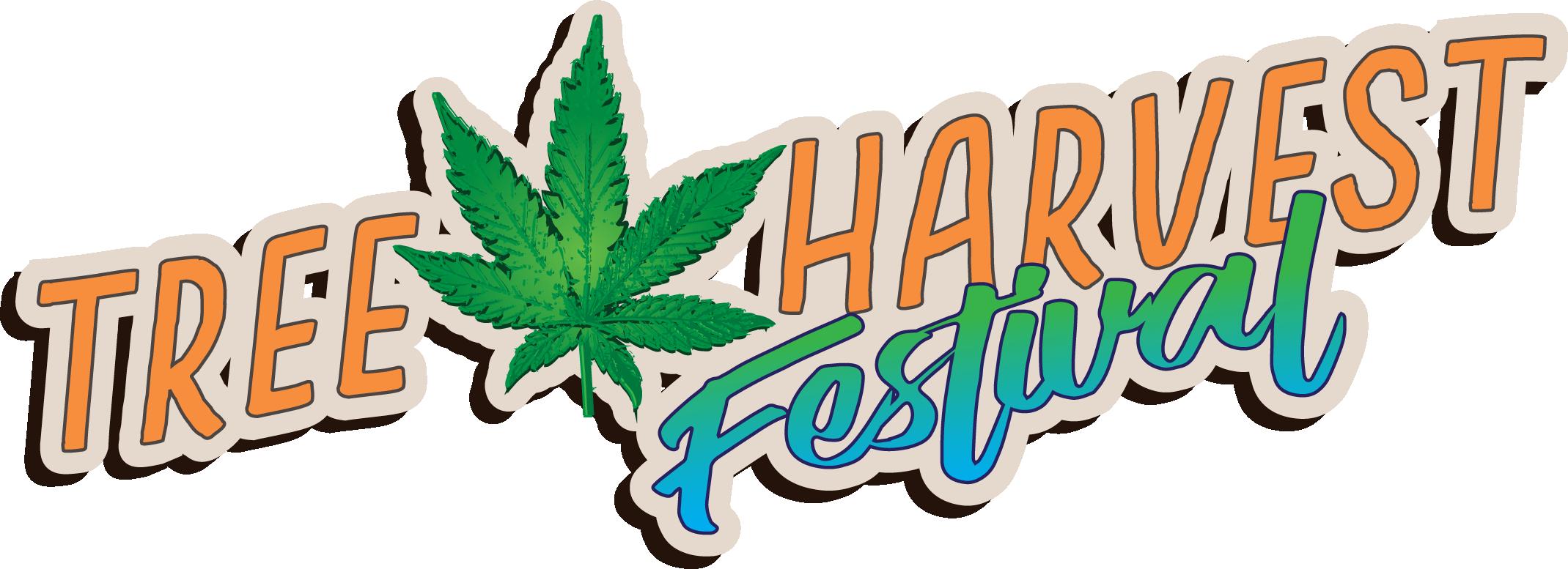 Tree Harvest Festival